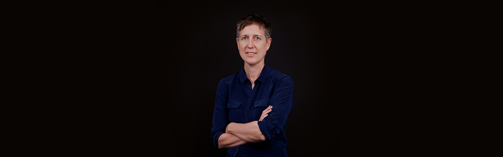Sally McManus elected Secretary of the ACTU