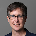 Sally McManus - Secretary