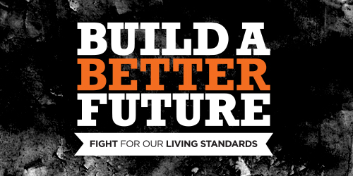 http://www.australianunions.org.au/volunteer_to_build_a_better_future