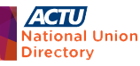 https://www.actu.org.au/about-the-actu/directory